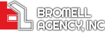 Bromell Agency, Inc. Logo